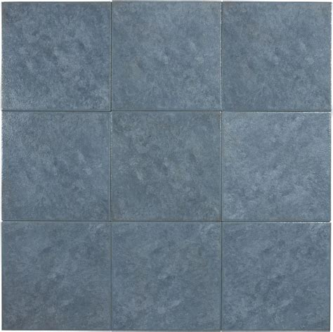clearance floor tile 1000 images about clearance monocottura floor tiles on pinterest