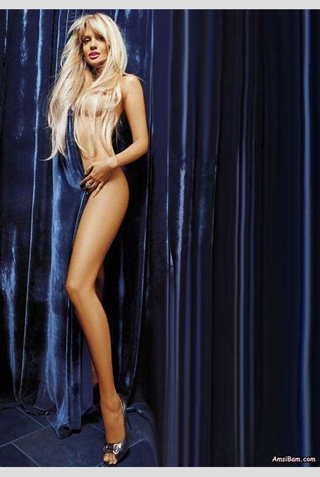 Naked Victoria Lopyreva photo and video « Naked Celebrities « Erotic and porn videos of famous ...