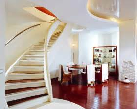 interior livingroom 27 best of living room interior design ideas