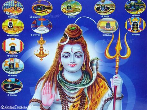 all hindu god live wallpaper god wallpaper hdwallpaper20