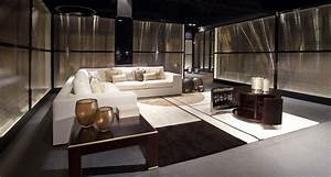 Armani  Casa Debutta Nel Design District Di Miami  U2013 Luuk