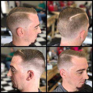 sport clips haircuts  temecula temp closed    reviews mens hair salons