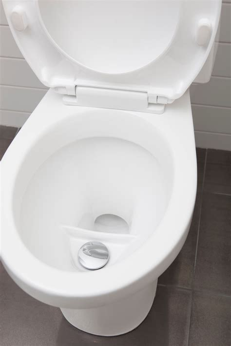 ecoflush ultra  flush toilet  stos wastewater