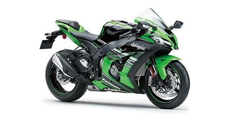 Kawasaki Z250 4k Wallpapers by Kawasaki Zx 10r Price Images Colours Mileage