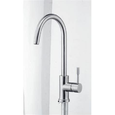 kitchen faucet finishes kitchen faucet