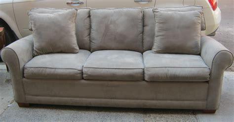 what is a sofa sofas microfiber luna chocolate microfiber sofa and