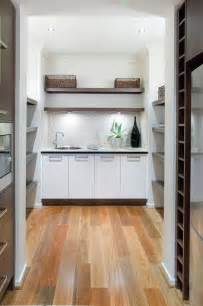 butlers pantry designs ideas metricon butlers pantry