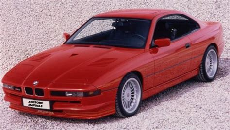 Bmw 840i  Bmw  Pinterest  Cars, Bmw And The World