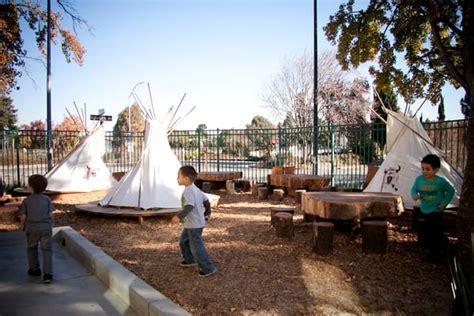 neighborhood christian preschool 16 reviews child care 202 | l