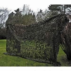 Filet De Camouflage Castorama : filet de camouflage pour pergola filet de camouflage pour ~ Melissatoandfro.com Idées de Décoration