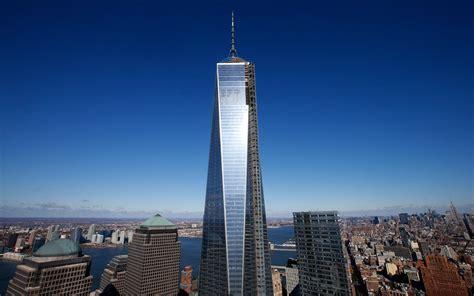chicago  lose  tallest building title
