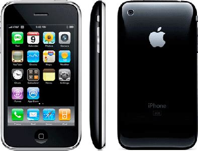 iphone 4 16gb most popular gadget reviews apple iphone 4 black