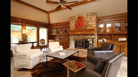 log burner living room ideas log cabin homes living rooms