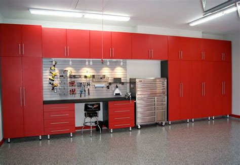floor and decor dallas 34 best images about garage on wall mount