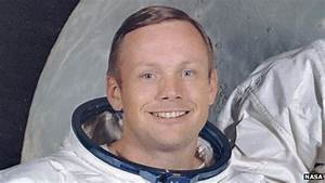 Neil Armstrong's Nut (page 3) - Pics about space