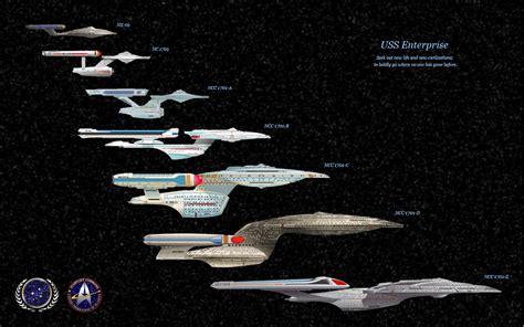 Walking Dead Wallpaper 1920x1080 Uss Enterprise The Star Ships Which Is Your Favorite