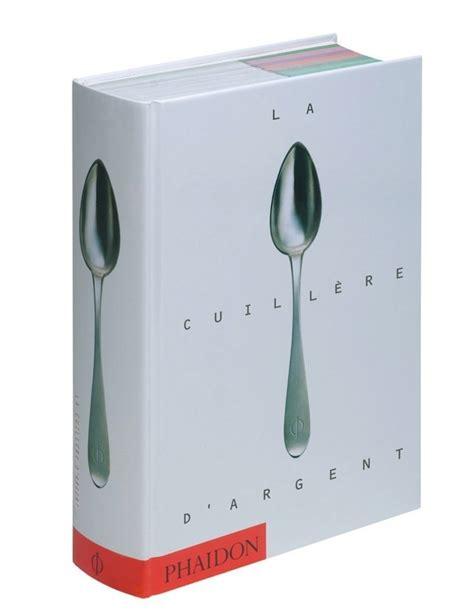 livre de cuisine italienne la cuillère d 39 argent