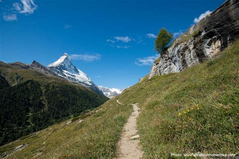 ultra trail du mont blanc 9 alternative all ultra trail du mont blanc trail addicted