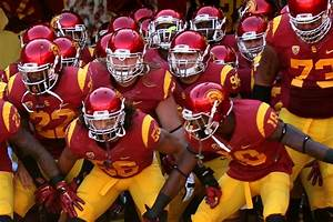 Trojans look ahead to Pac-12 Championship Game; tickets ...