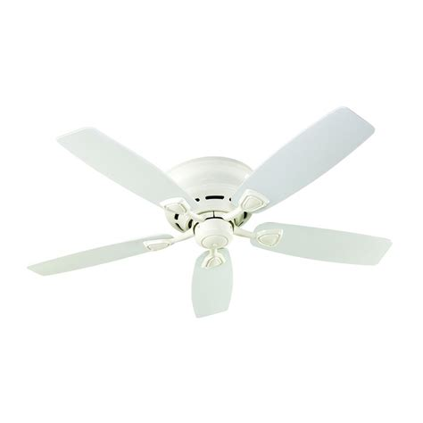 contemporary ceiling fans without lights modern ceiling fans without lights modern white ceiling