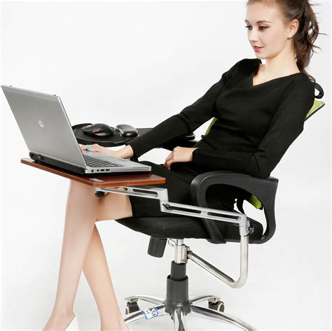 laptop desk and chair laptop computer chair promotion shop for promotional