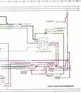 Vl Wiring Diagrams