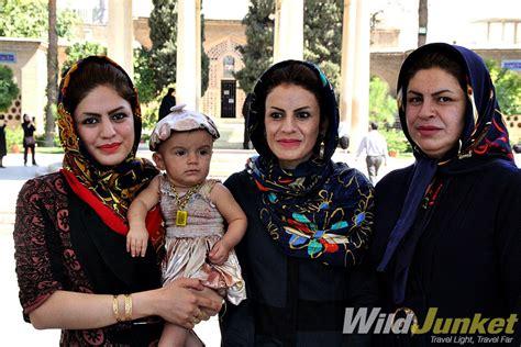 Sex Iran Top Site Iran Videos Page 1 Le Monde Plurieleu