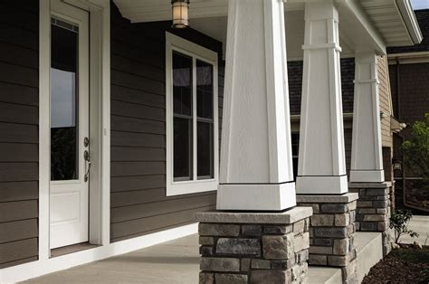 siding   rainbow remodeling siding products