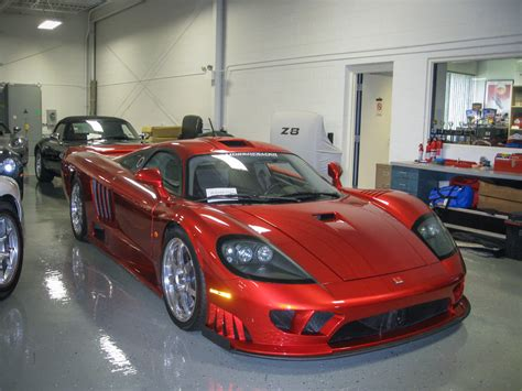 Lingenfelter Collection opens up for charity | Hagerty Media