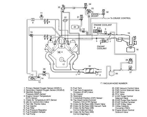 similiar honda engine diagram keywords 1995 honda accord engine diagram as well honda accord engine diagram
