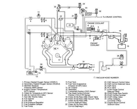 similiar 2000 honda 6 cylinder engine breakdown keywords 1997 honda accord engine diagram 1997 honda accord cylinder