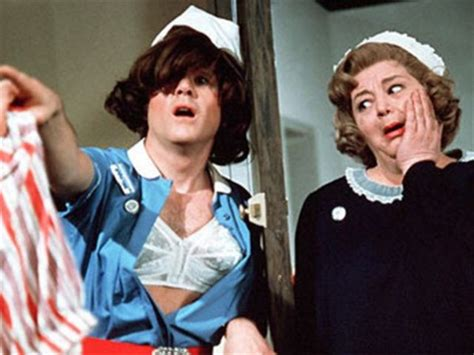 Carry On Matron 1972 DVD | Classic Films Direct