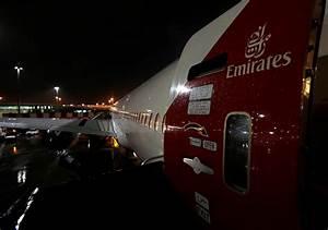 Flipboard: Ghana Ordering Three 787s To Launch National ...