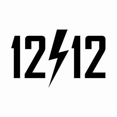1212 Llc Management