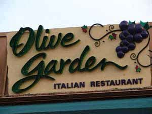 olive garden beaverton photos of gresham 2 ask a merchant portland