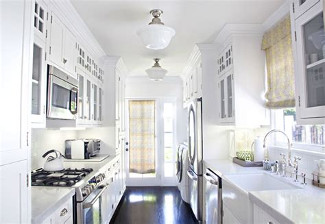 galley kitchen ideas galley kitchen cabinets traditional kitchen titan and co