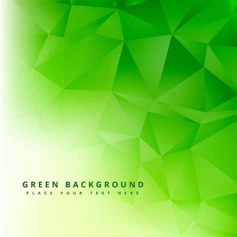 green vintage backgrounds hd backgrounds freecreatives