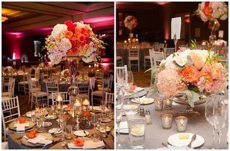 flowers by cina garden grove ca wedding florist
