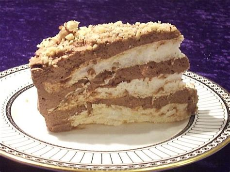 cuisine russe dessert moroccan cake le russe recipe food com