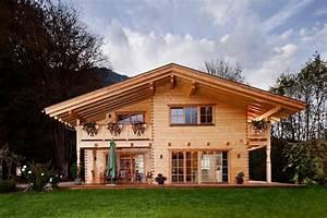 Holzhaus 100 Qm : luxus ferienwohnung garmisch partenkirchen ferienwohnung fuxbau ~ Sanjose-hotels-ca.com Haus und Dekorationen