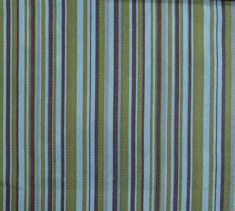 Material For Curtains Uk by Gold Striped Curtain Material Curtains Fabx