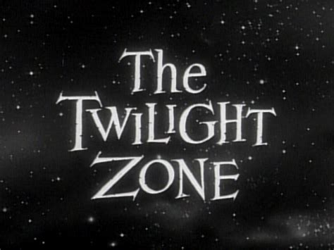 Twilight Zone Images 301 Moved Permanently