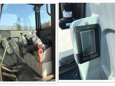 cina  ton hidrolik mini excavator pemasok produsen pabrik harga murah hidrolik mini