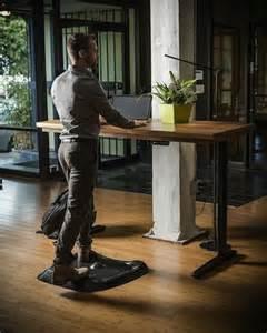 25 best ideas about best standing desk on wooden crates cheap cheap wooden tv
