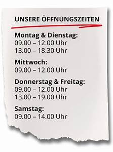 Esszimmer Mbelhaus Kratz GmbH