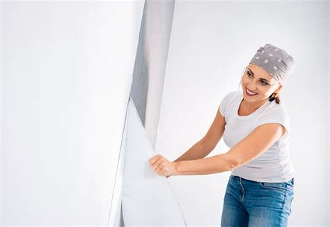 what is the best way to remove wallpaper mack painters pinehurst nc