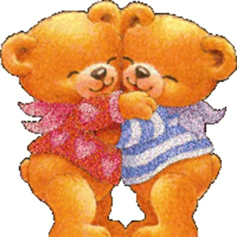 animated teddy bear pictures images photos photobucket