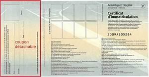 Code Certificat D Immatriculation : voiture occasion immatriculation bazemore winter blog ~ Maxctalentgroup.com Avis de Voitures