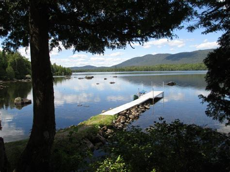 Rangeley Maine Boat Rentals by Rangeley Lakes Maine Vacation Rentals Autos Post