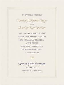 wedding invitations ireland wedding stationery larger With wedding invitation printing ireland